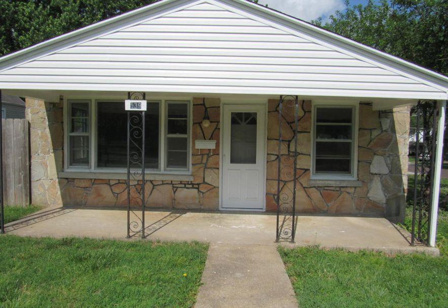 539 South West Avenue Springfield, MO 65806 - Photo 2