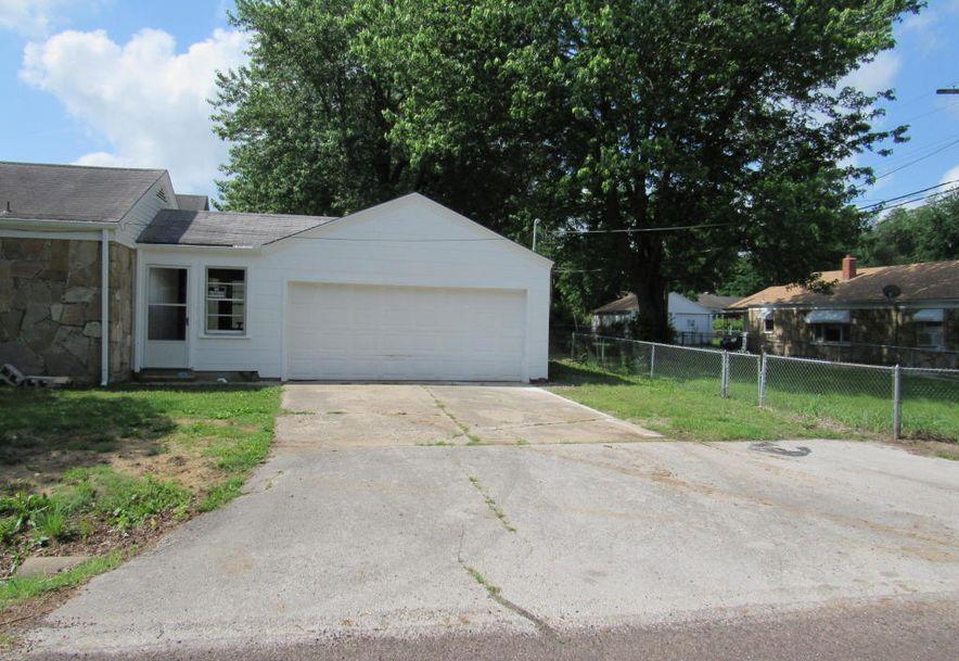 539 South West Avenue Springfield, MO 65806 - Photo 5