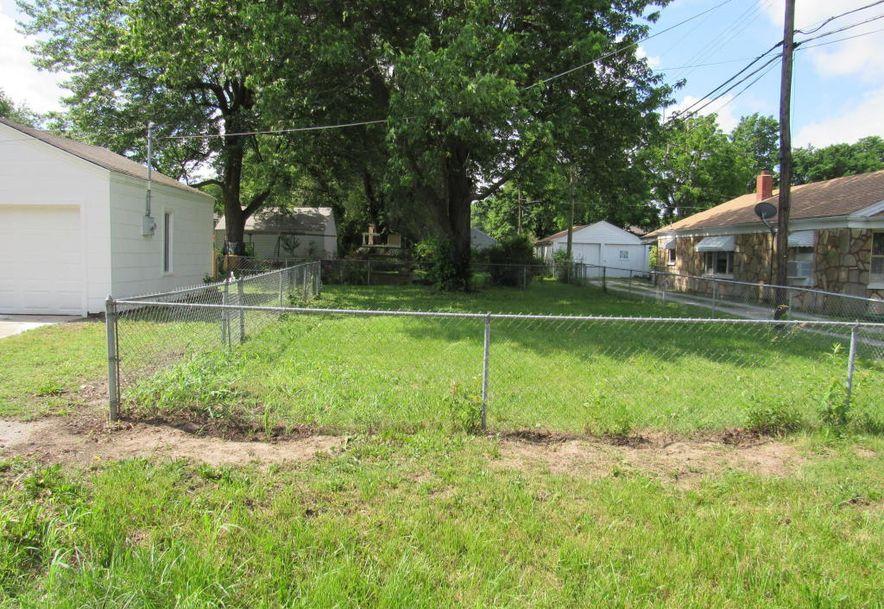 539 South West Avenue Springfield, MO 65806 - Photo 6