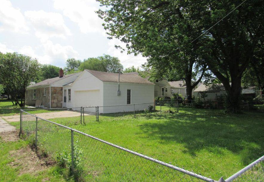 539 South West Avenue Springfield, MO 65806 - Photo 7