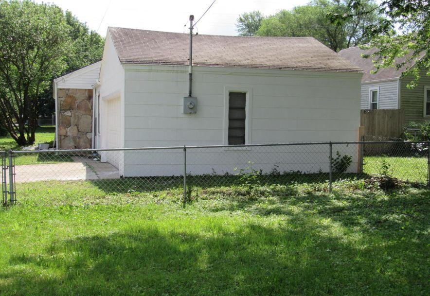539 South West Avenue Springfield, MO 65806 - Photo 8