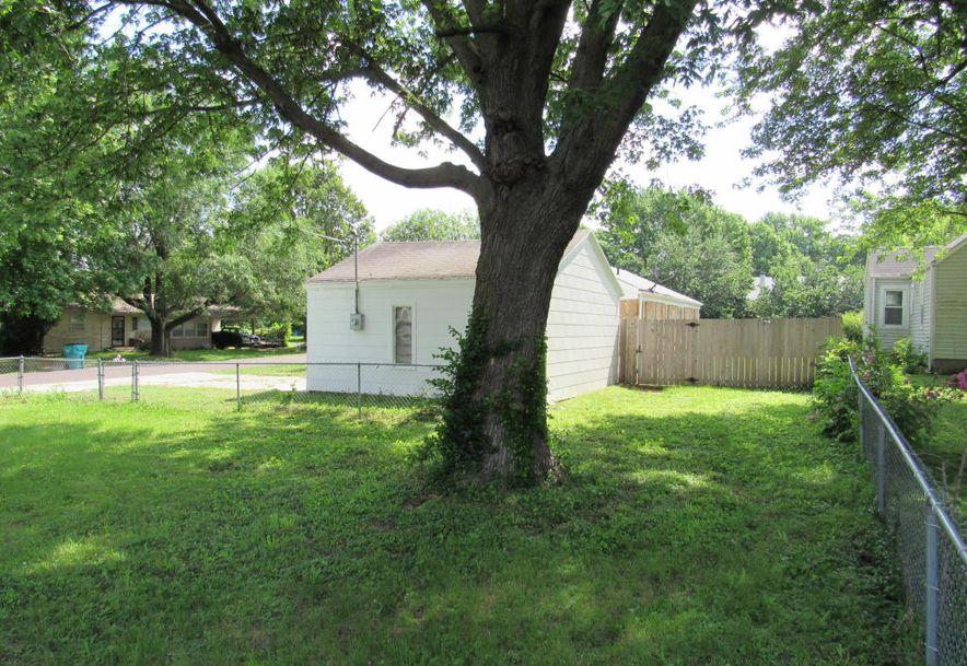 539 South West Avenue Springfield, MO 65806 - Photo 9