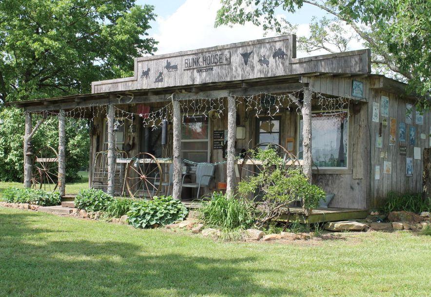 13520 South 951 Road Stockton, MO 65785 - Photo 70