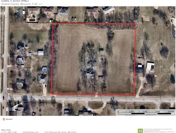 139 East Miller Road Republic, MO 65738 - Image 1