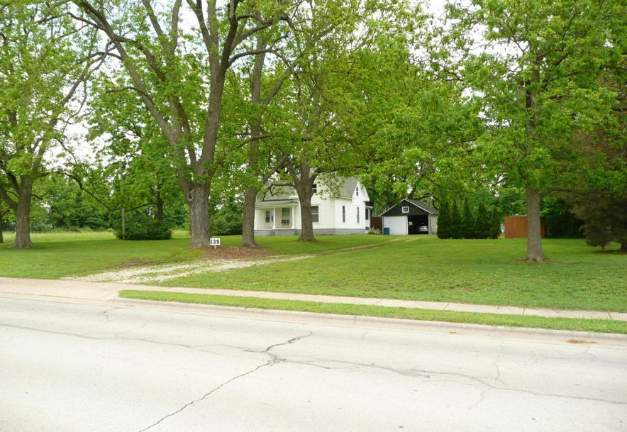 139 East Miller Road Republic, MO 65738 - Photo 3