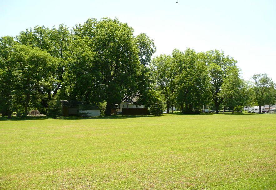 139 East Miller Road Republic, MO 65738 - Photo 23