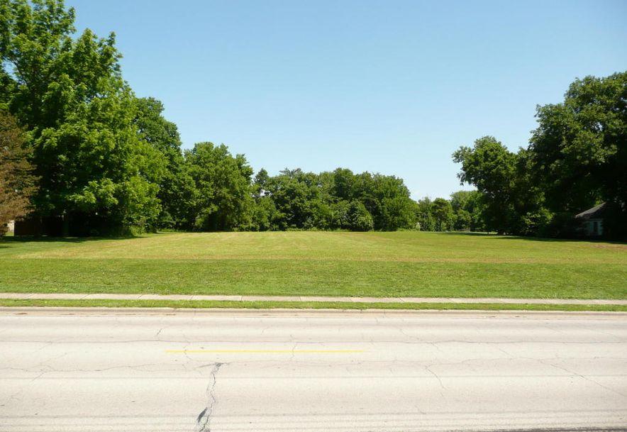 139 East Miller Road Republic, MO 65738 - Photo 5