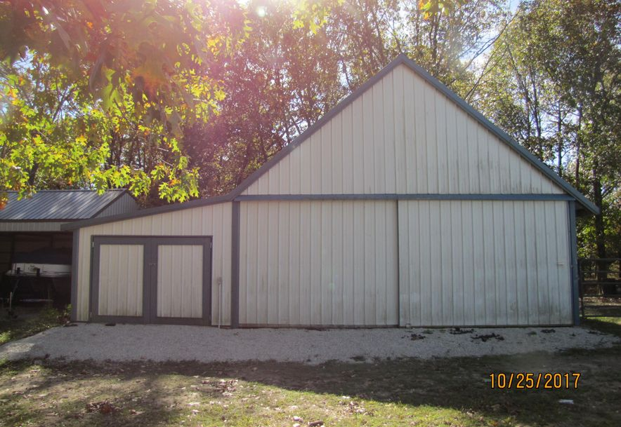 260 Peck Hill Road Rogersville, MO 65742 - Photo 46