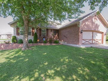 625 North Althea Avenue Nixa, MO 65714 - Image 1