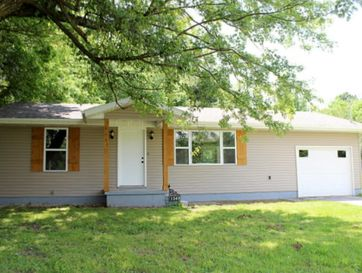 1348 West Meadowmere Street Springfield, MO 65807 - Image 1