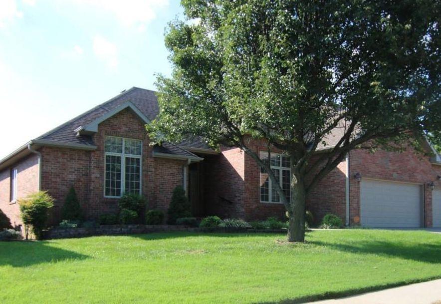 1411 North Chapel Drive Springfield, MO 65802 - Photo 1