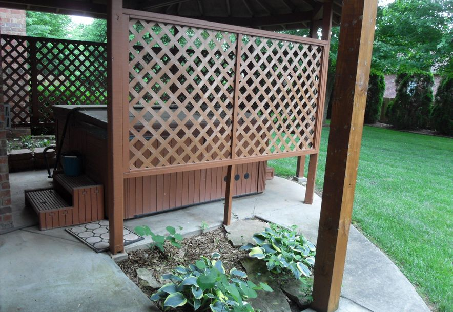 1411 North Chapel Drive Springfield, MO 65802 - Photo 47