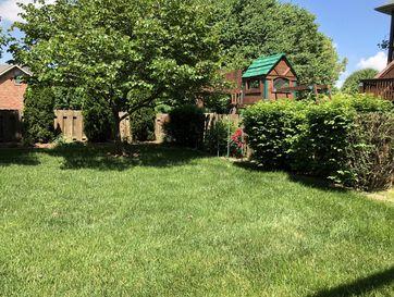 Photo of 1411 North Chapel Drive