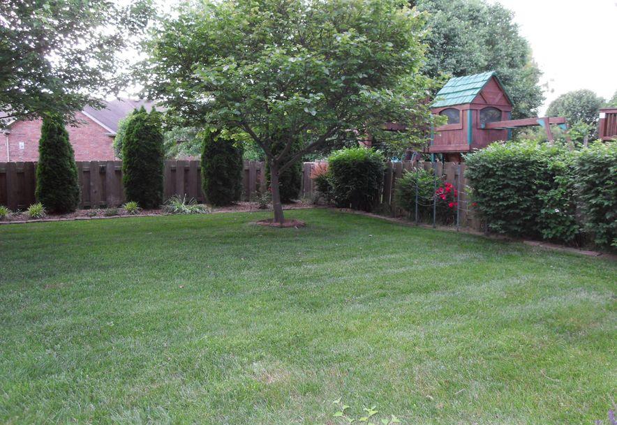 1411 North Chapel Drive Springfield, MO 65802 - Photo 50