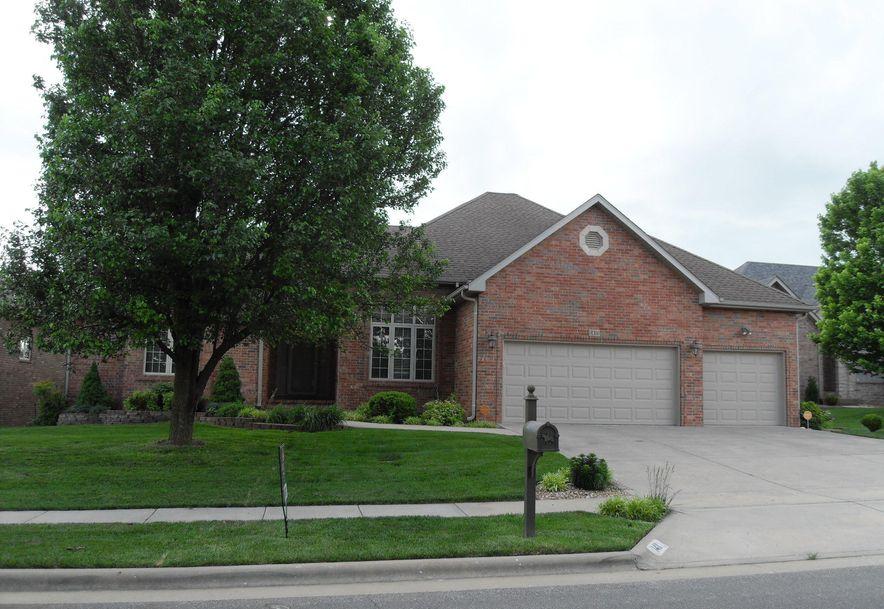 1411 North Chapel Drive Springfield, MO 65802 - Photo 59