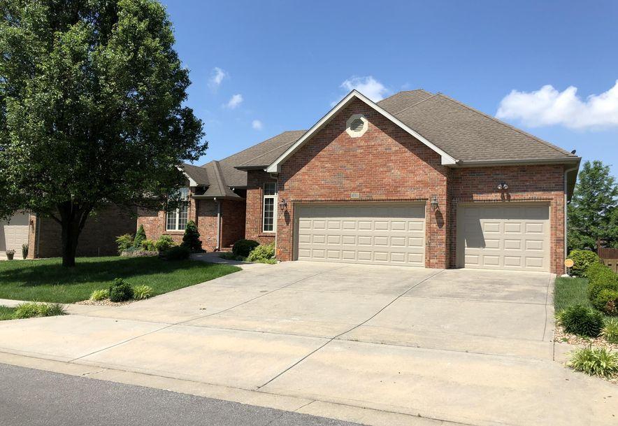 1411 North Chapel Drive Springfield, MO 65802 - Photo 60