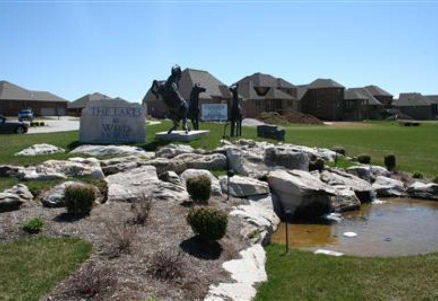 1411 North Chapel Drive Springfield, MO 65802 - Photo 61