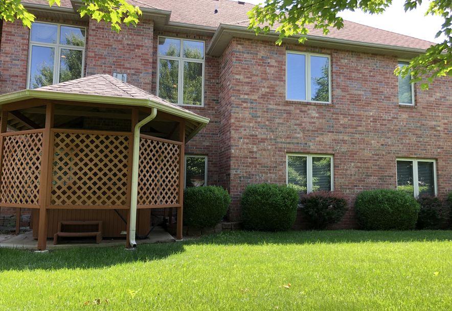 1411 North Chapel Drive Springfield, MO 65802 - Photo 65