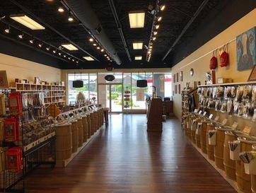 228 West Sunshine Street Springfield, MO 65807 - Image 1