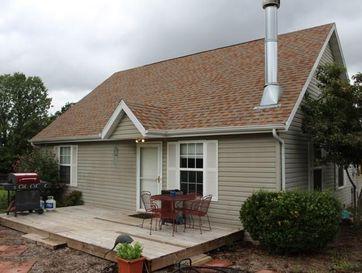 105 Meadowood Lane Ozark, MO 65721 - Image 1
