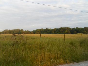 Tbd Shupbach Road Clever, MO 65631 - Image