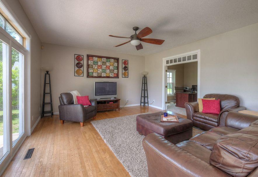 3631 Rustwood Road Joplin, MO 64801 - Photo 7