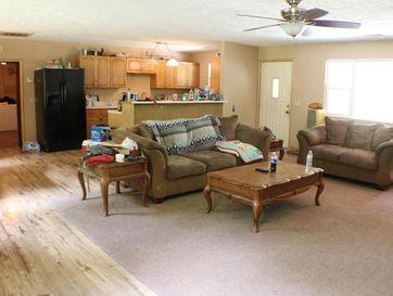 9316 County Road 529 Ava, MO 65608 - Image 1