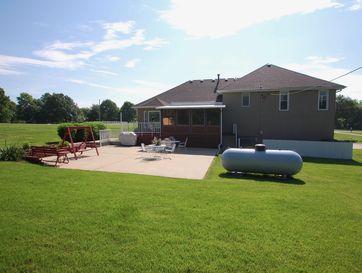 Photo of 5145 North Farm Rd 155