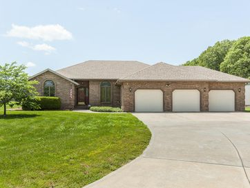 813 State Hwy Jj Sparta, MO 65753 - Image 1