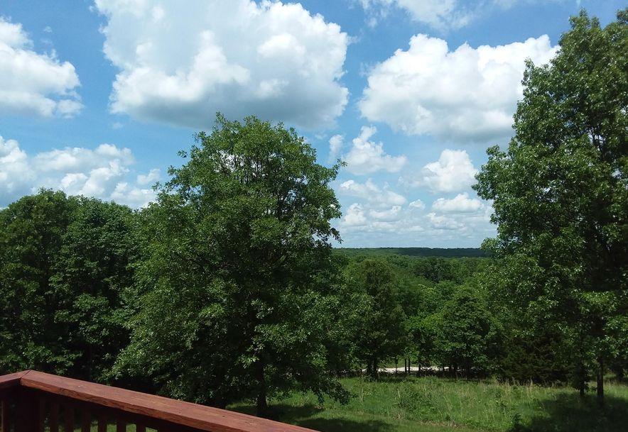 3770 Highway 13 Dunnegan, MO 65640 - Photo 33