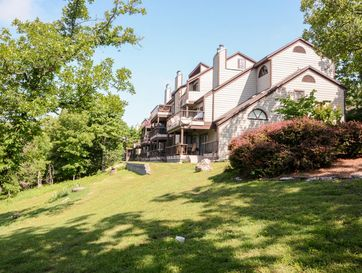 234 Sunset Cove #108 Branson, MO 65616 - Image 1