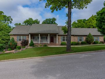 125 Brookside Court Branson, MO 65616 - Image 1