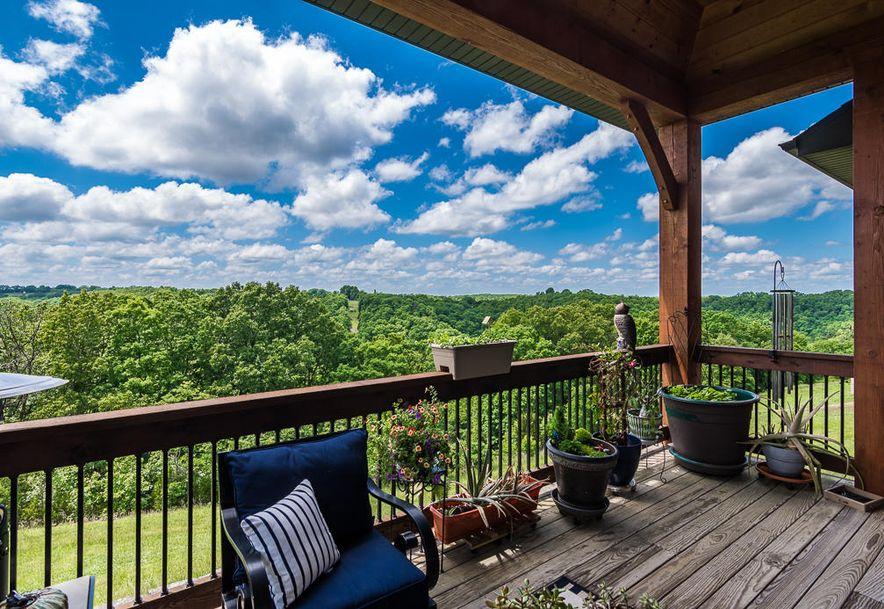 127 Eagle Ridge Court Reeds Spring, MO 65737 - Photo 28
