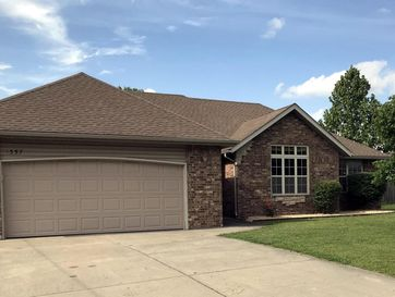 1357 West Stone House Road Nixa, MO 65714 - Image 1