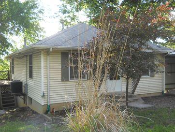 144 Libby  Street Osceola, MO 64776 - Image