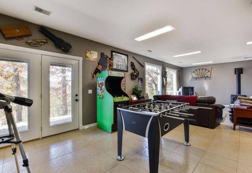 160 Sherwood Forest Lane Ridgedale, MO 65739 - Photo 40