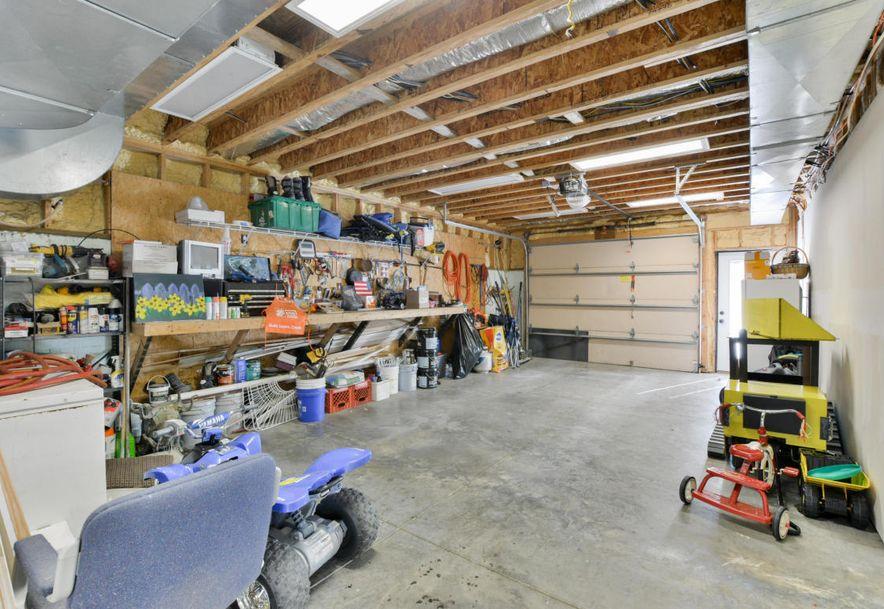 160 Sherwood Forest Lane Ridgedale, MO 65739 - Photo 44