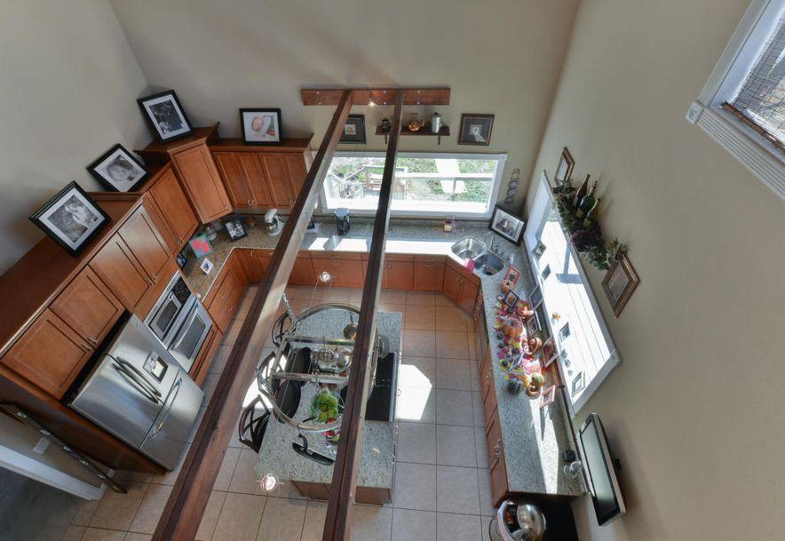 160 Sherwood Forest Lane Ridgedale, MO 65739 - Photo 7