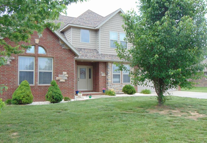 1111 Chicory Lane Aurora, MO 65605 - Photo 2