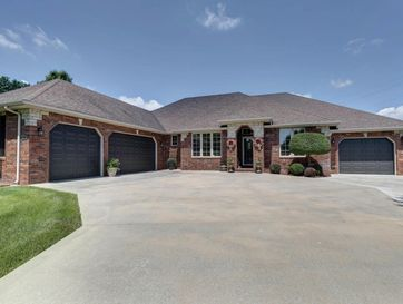 4759 Park Haven Road Nixa, MO 65714 - Image 1