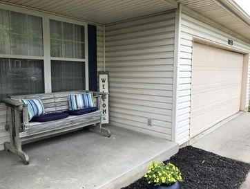 1033 North Dickerson Avenue Springfield, MO 65803 - Image 1