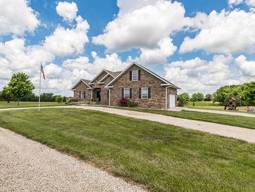 2619 Saddle Club Road Fordland, MO 65652 - Image 1
