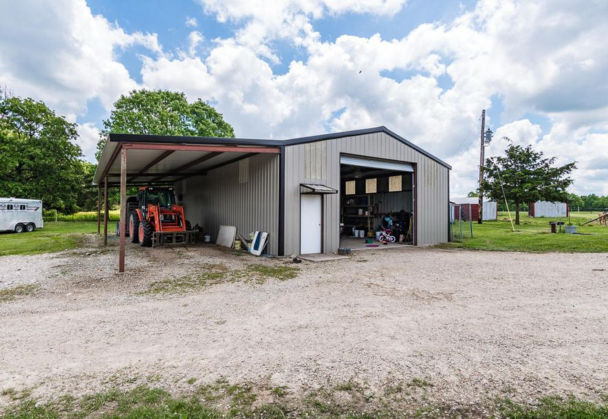 2619 Saddle Club Road Fordland, MO 65652 - Photo 49