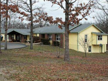 4904 East Wellridge Lane Joplin, MO 64801 - Image