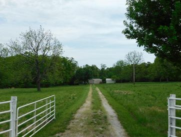 5265 Highway 123 Aldrich, MO 65601 - Image 1