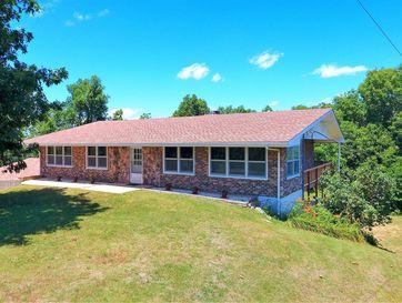 266 Bobcat Falls Road Gainesville, MO 65655 - Image 1