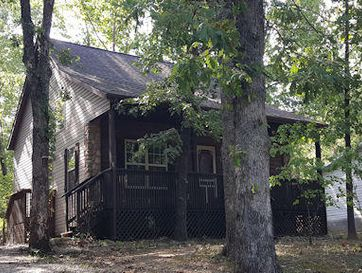 5034 Dogwood Avenue Merriam Woods, MO 65740 - Image 1
