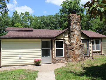 7231 East State Hwy76 Kirbyville, MO 65679 - Image 1