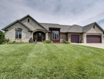 1987 East Burntwood Drive Springfield, MO 65803 - Image 1