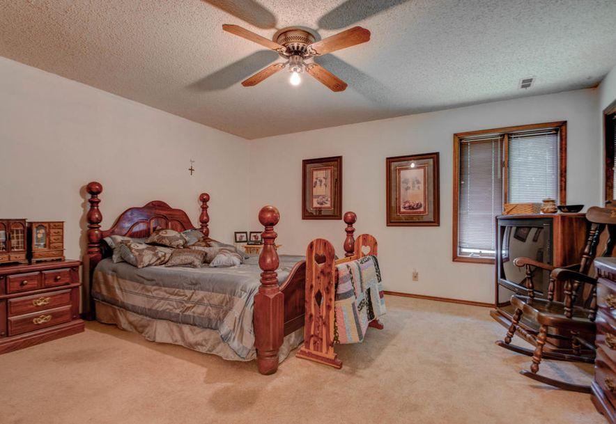 905 North 7th Avenue Ozark, MO 65721 - Photo 14
